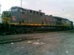 KCSM 4529