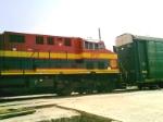 KCSM 4727