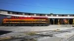 KCSM 4757
