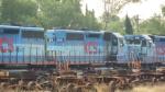 KCSM 3030