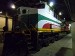 KCSM 4722