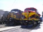 KCSM 4650