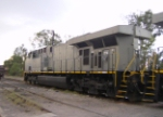 KCSM 4673