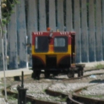 KCSM v417