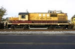 Ex Erie Mining Co #7202