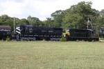 BDRV 9581