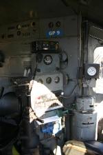 WW 732