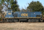 CSX 1188