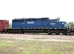HLCX 7177