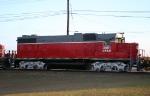 CF&E 3881