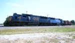 SD60, derated to an SD50