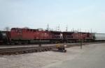 CP 9572 & 9543