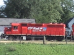CP 4618