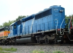 CEFX 3172 in blue