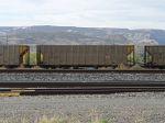 UP Coal Car