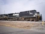 NS 8966