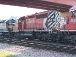 CP 5998