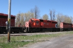 CP 6067