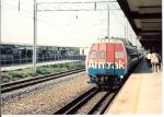 AMTK 809