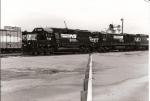 NS 7146