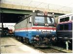 AMTK 937