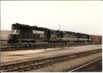 NS 7068