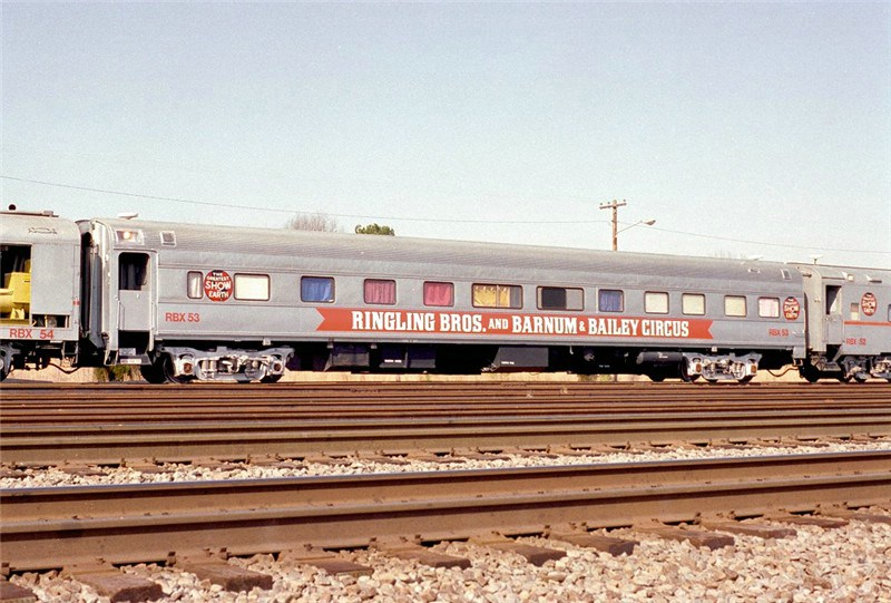 RBX 53