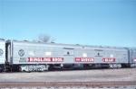 RBBX 60010
