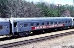 RBX 80