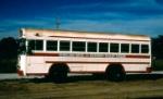RBX bus