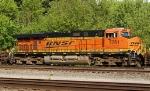 BNSF 7761