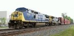 CSX 7703