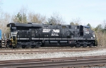 NS 7642