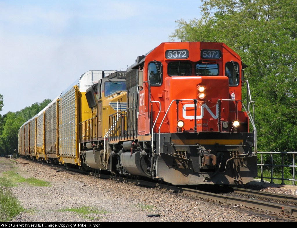 CN 5372