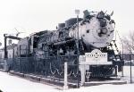 CBQ 3006