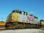 KCS 2915