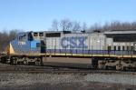 CSX 7789
