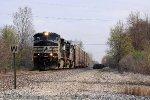 NS Train 171