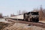 NS Train 264