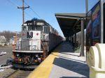 NJ Transit 4141
