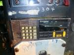CSX 2304 Motorola Spectra