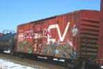 CVC 402660