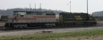 BGCM 3003 & GWWR 2037