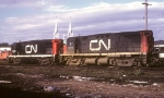 CN 3217 and 3236