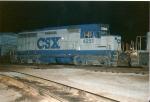 CSX 4251