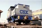 CSX 18742