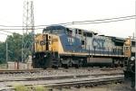 CSX 7716
