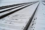 KS winter
