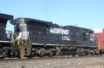 NS 8696