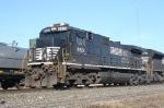 NS 8824